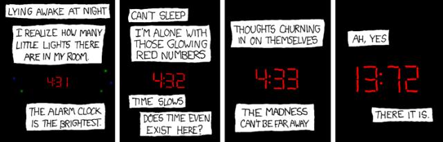 13:72