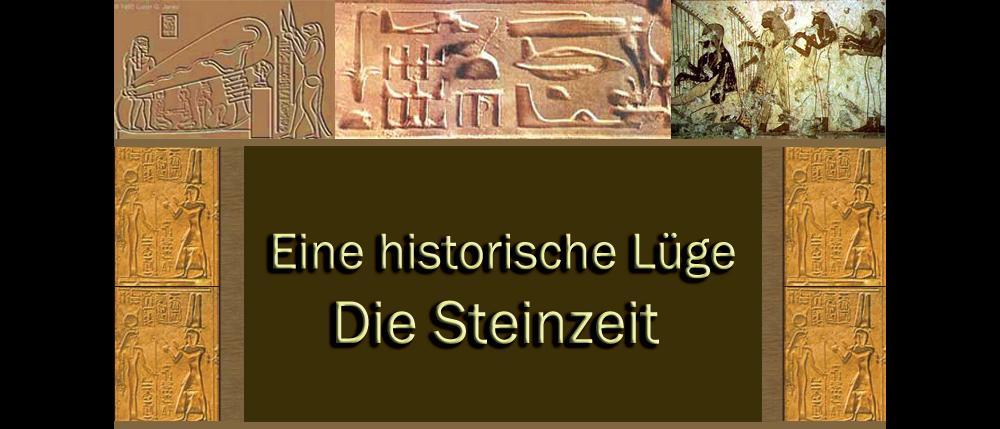 lösung das geheimnis der ägyptischen mumie