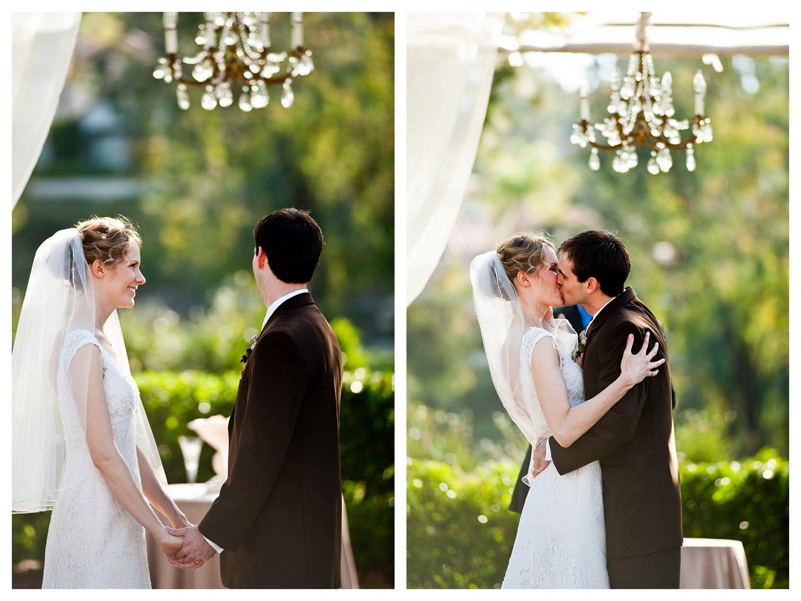 A Novel Idea Tammy Aaron S Pride Prejudice Wedding