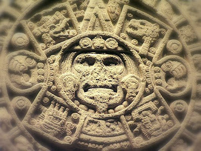 aztec religion the foundation of a Religion played a very important role in the aztec and inca culture religious   religion was the foundation for the infamous culture of the aztec civilization.