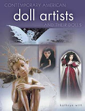 Contemporary American Doll Artists