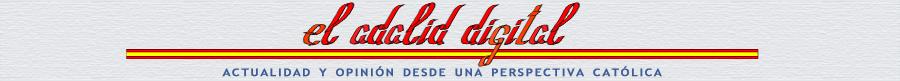 EL ADALID DIGITAL