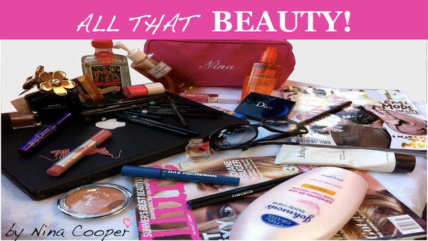 all that beauty   panasonic se met au maquillage