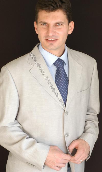Hysni Klinaku
