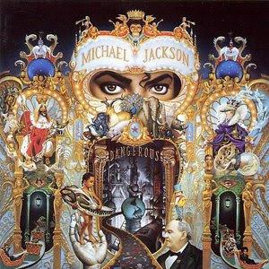 vos derniers achats - Page 4 Michael_jackson_dangerous-f2