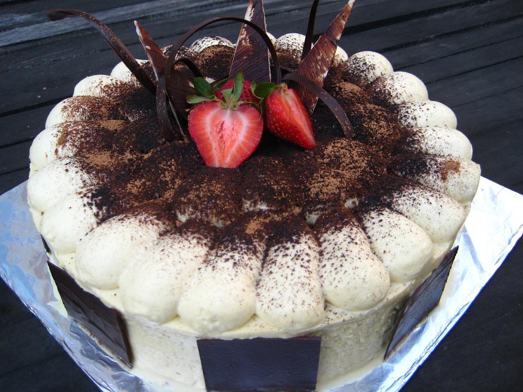 [Tiramisu+Cake+017.JPG]