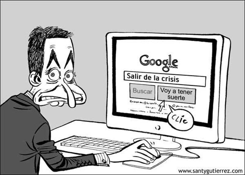 [Imagen: zp+crisis.jpg]