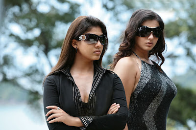bangladeshi hot sexy girlclass=cars style