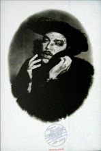 Álvaro Barrios/foto Firmada/20 cm. X 30 cm. / US $ 50