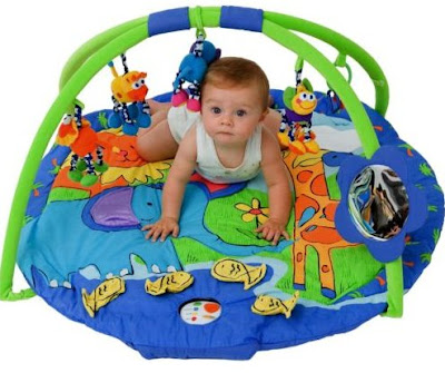 Baby Amp Kids Coupons Baby Play Mats Create A Safe And Fun
