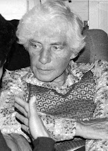 Marie Langer (1979)