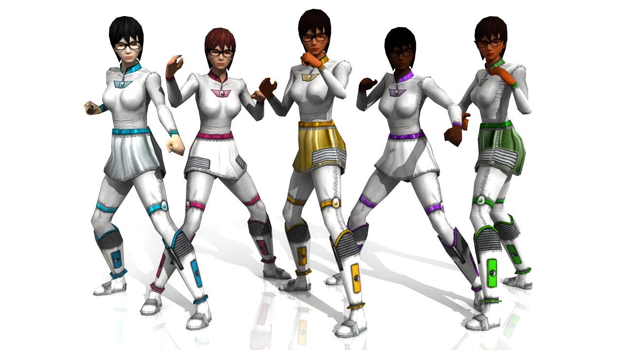 [player_female_posed_all_10.jpg]