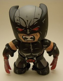 Venom-punisher-custom-mighty-muggs-2 — custom mighty muggs.