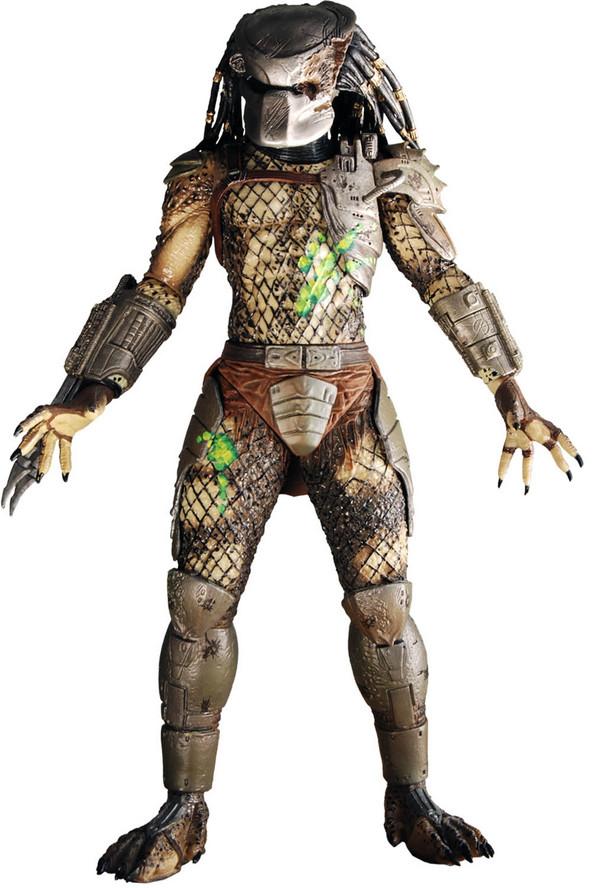 Predetor Toys 42