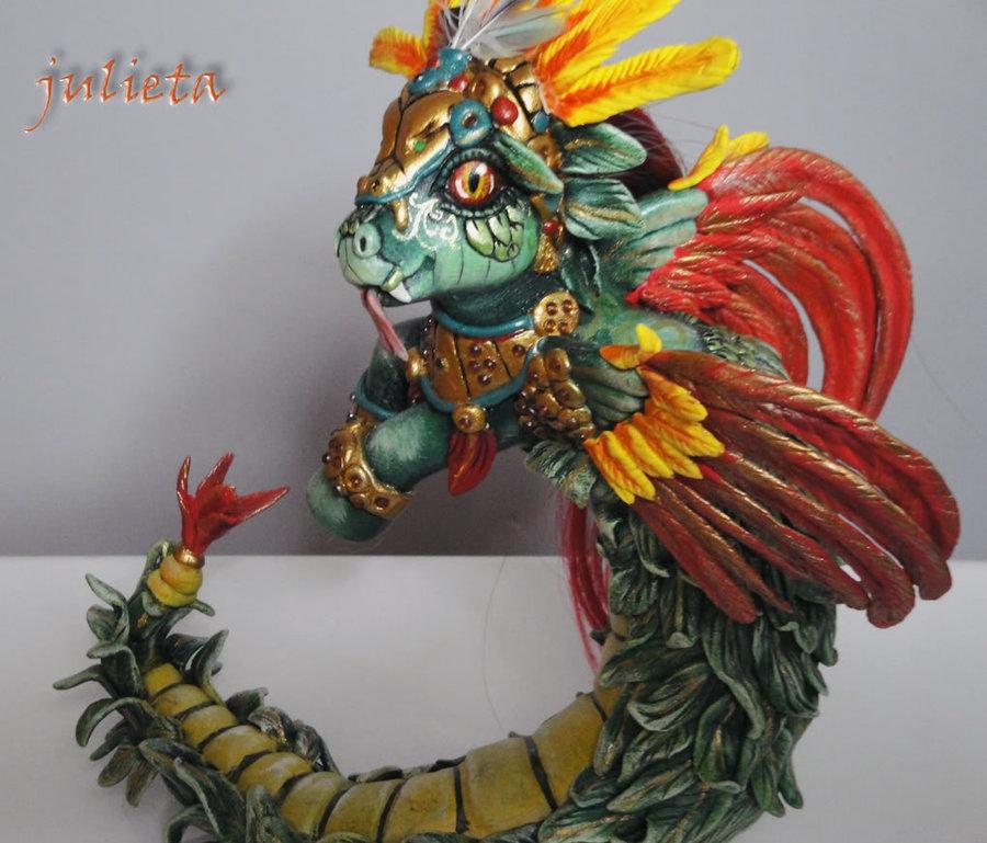 quetzalcoat_by_customlpvalley-d35ye83.jp