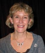 Beth Paterson