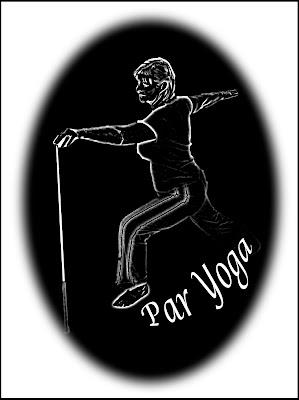 Par Yoga