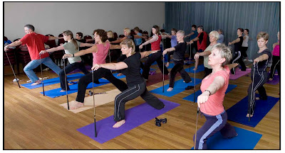 Par Yoga Excercises --- Click to enlarge