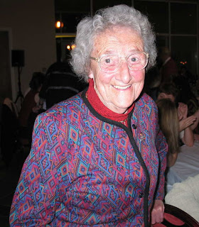 Kathleen McNeil