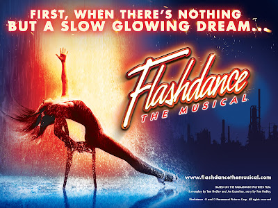 Partitura de What a feeling de Irene Cara. Partitura de Flashdance el Musical. Teatro Shaftesbury en Londres. BSO Acordes y Tab. Partitura de Flashdance para Flauta, Saxofón, Violín, Trompeta, Clarinete, y Saxofón Tenor. Partitura de una Versión Fácil para tocar con flauta. (Flashdance Sax, Flute, Trumpet, Clarinet, Violin, Tenor Saxophone Scores). Sheet Music of  Flashdance.