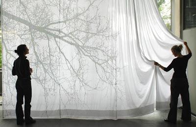 nerdism is sexy m rz 2008. Black Bedroom Furniture Sets. Home Design Ideas