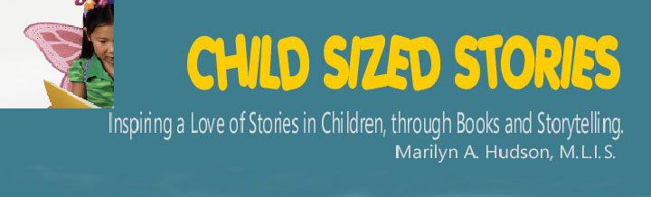 Child Sized Stories