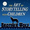 THE ART OF STORYTELLING WITH CHILDREN/ERIC WOLF