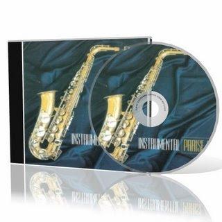 Gospel instrumental Downloads