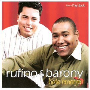 Rufino-Barony-Bate-Coração