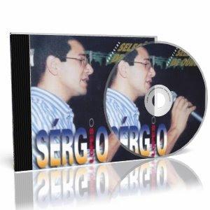 DE BAIXAR GRATIS YESHUA CD LOPES SERGIO