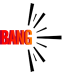 Bang Edutainment Logo