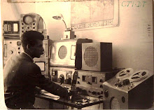 radioamadorismo um hobby que todo mundo deveria conhecer