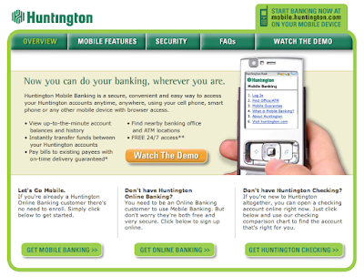 hnb credit card application form