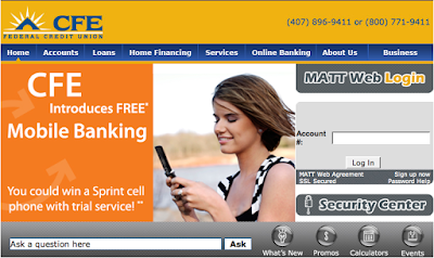 Mobile Banking: Mobile Banking Updates