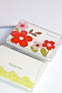ClearBags Greeting Card Boxes www.clearbags.com