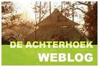 Achterhoek Blog Banner