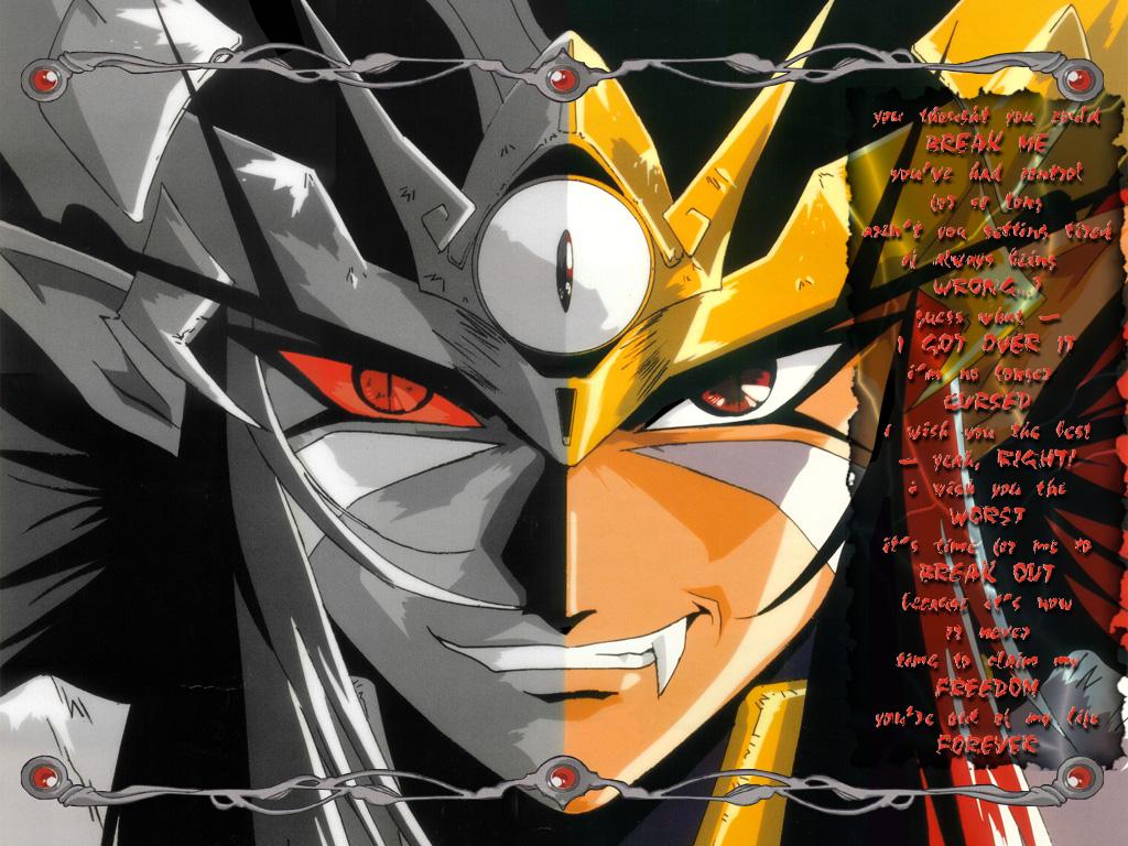 Moon Wallpaper Hd Los Mejores Animes Comic De Anta 241 O