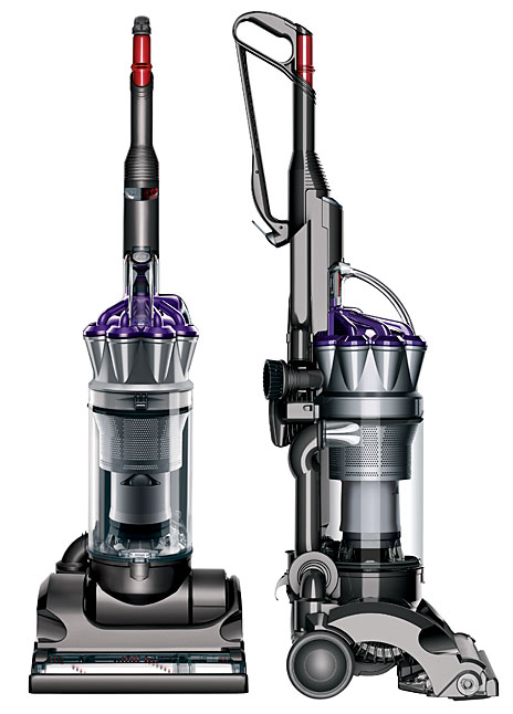 Vacuum Cleaner Reviews Floor Cleaner Best Vacuum