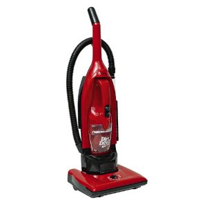 Dirt Devil Toy Vacuum Cleaner 31