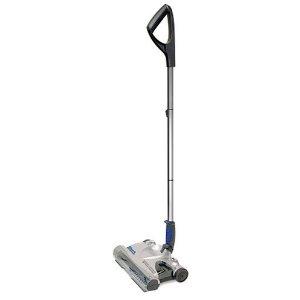 Vacuum Cleaner Reviews Floor Cleaner Shark 3 Speed