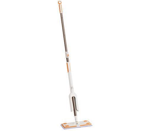 Vacuum Cleaner Reviews Floor Cleaner Bissell