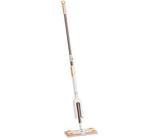 Floor Cleaner: Bissell