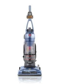 Vacuum Cleaner Reviews Floor Cleaner Hoover Windtunnel
