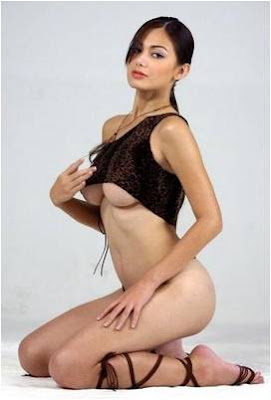 Hardcore vaginal squirt gifs
