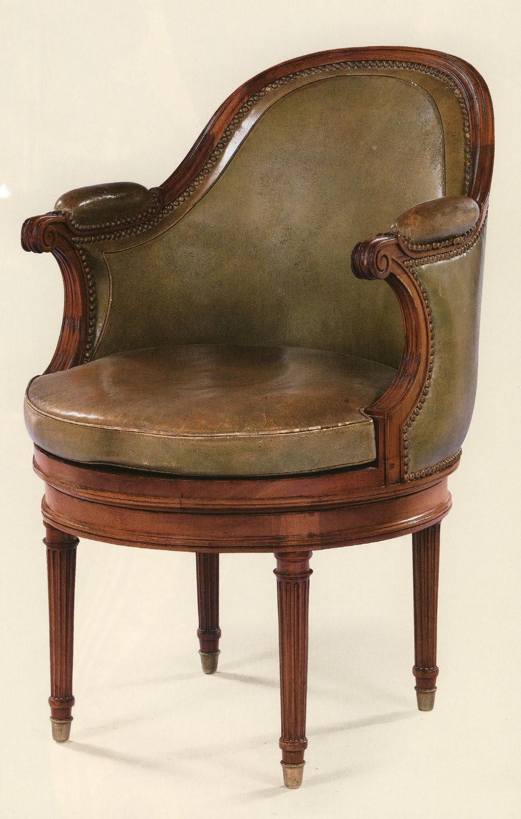 1000 Images About French Chairs Through The Centuries On Pinterest Louis Xvi Armchairs And
