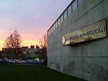 Facultad de Educación PUC