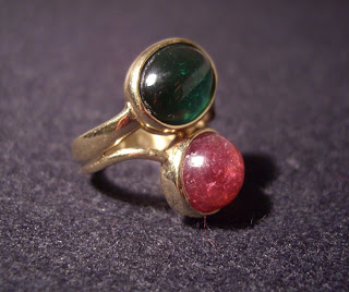 ring (onemorehandbag)