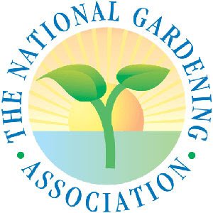 Image result for national gardening association