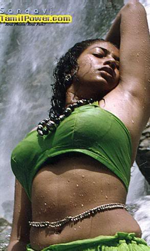 Melayu stor boob