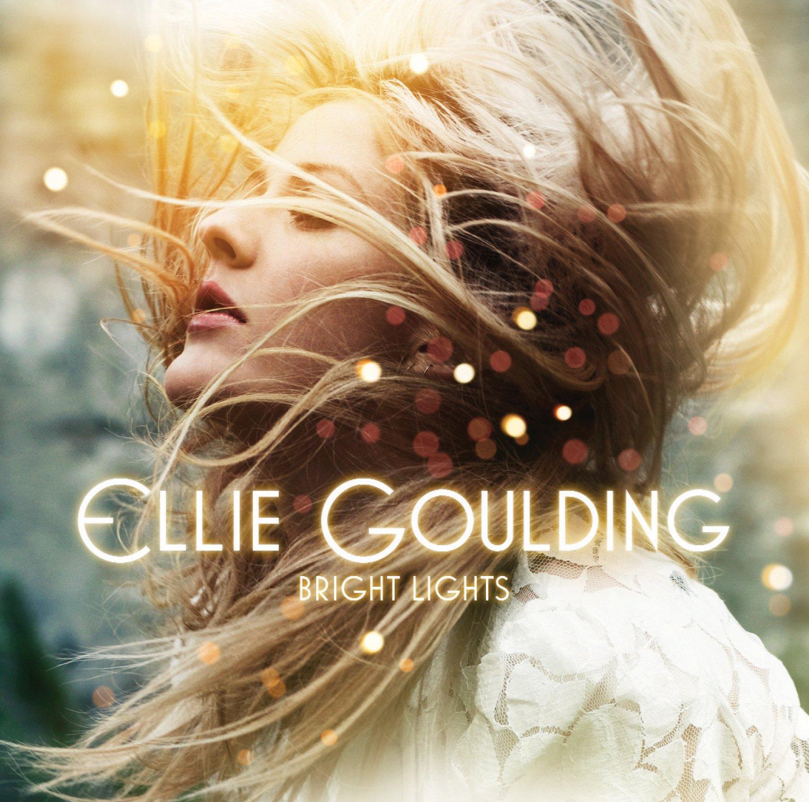 Ellie+Goulding+-+Bright+Lights+%2528Offi